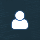 ExileBuddy Cracked(For Nulled.to Members) - last post by misa2340