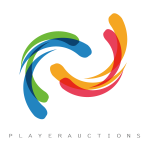 PlayerAuctions's Photo