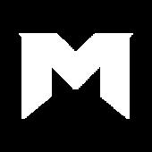 M4URO's Photo