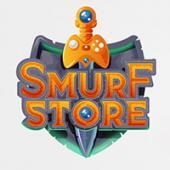 SmurfStore's Photo