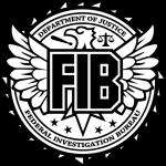 FIB's Photo