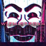 WizmistroX4's Photo