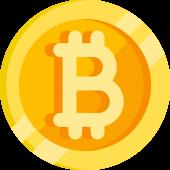 CryptoCash 's Photo