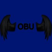 Obu's Photo