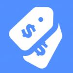 VPN] x148 Nord VPN Accounts ! - Dumps / Databases - Nulled