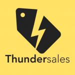 ThunderSalesHQ's Photo