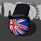 Britain's Photo
