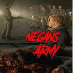 Negansarmy's Photo