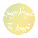 iJuggerNugget's Photo