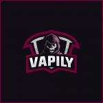Vapily's Photo