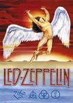 LedZeppelinFan's Photo