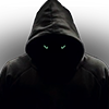 [Gather Proxy V9 Premium] - last post by Etzubasa