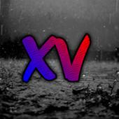 XVamps's Photo