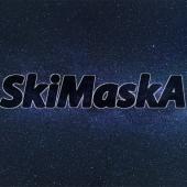 SkiMaskA's Photo