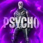 PsychoSellz's Photo