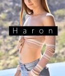 haron753's Photo
