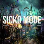 SickMode's Photo