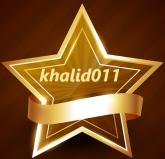 khalid011's Photo