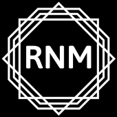 RNMGroup's Photo