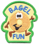 realbagel's Photo