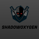 ShadowOxygen's Photo
