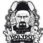 holypot's Photo