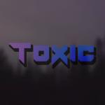 Toxic979's Photo