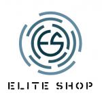 EliteShop's Photo