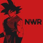 NWR's Photo