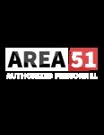 area51k's Photo