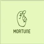 Mortune's Photo