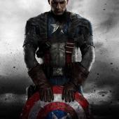 CaptainAmerica's Photo