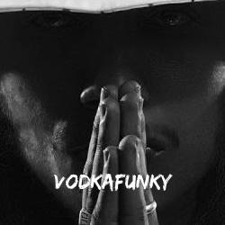 VodkaFunky's Photo