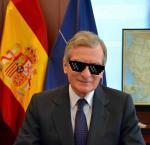 SpainAmbassador's Photo
