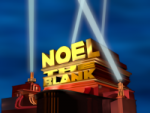 noeltheblank's Photo