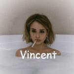VincentFBISE's Photo
