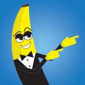 Banan's Photo
