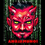 Anujamun01's Photo