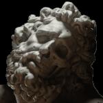 Anonyvius's Photo