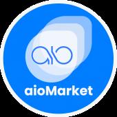 aioMarket's Photo