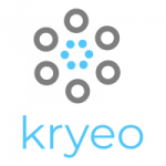 kryeo's Photo