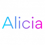 AliciaCracks's Photo