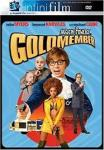 GoldMember's Photo