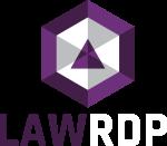 LawjestawRDP's Photo