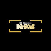 D3rB0sS's Photo