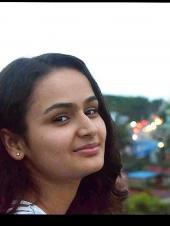 PujaLove's Photo