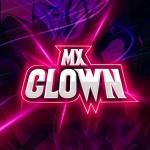MxClown's Photo