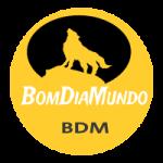 BomDiaMundo's Photo