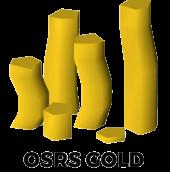 SMMFAMOUS's Photo