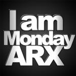 MondayARX's Photo